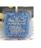 beanpod candles,beanpod candle,soy beads beanpod,beanpod soy beads,soy beads by beanpod,wax beads from beanpod,beanpod beads,beads beanpod,scented candles beanpod,beanpod scented candles,scented candles by beanpod,beanpod scented candles,beanpod soy basics,soy basics beanpod,beanpod candles from soy basics